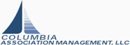 columbia-association-management